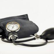 ביטוח בריאות – מדוע אנחנו צריכים ביטוח בריאות ואיך הוא עובד